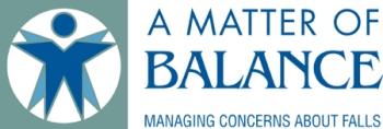 Matter_of_Balance_logo